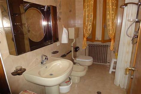 Villa Gino  Appartamento N° 1  Appartamenti In Affitto