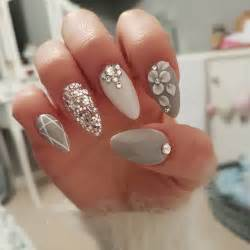 acrylic nail designs best 25 acrylic nail ideas on acrylic nail designs prom nails and matt nails