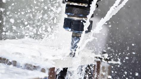 metalworking fluids telko
