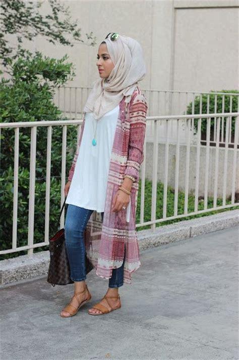 1871 best images about Muslim Hijab is fashionable on Pinterest | Wedding hijab Hashtag hijab ...