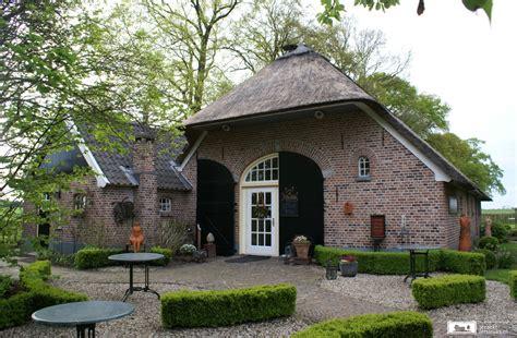 Keuken Kopen Twente by Hoestinkhof Sfeervolle Groepsaccommodatie Twente