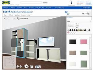 Ikea Pax Aktion : gutscheine ikea ~ Frokenaadalensverden.com Haus und Dekorationen