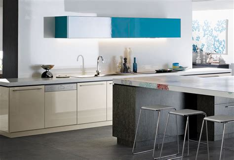 modern kitchen overhead cabinets your guide to modern kitchen cabinet design shape