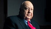 Roger Ailes Dead At 77 After Suffering Fall