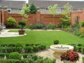 back garden landscaping gardens design roger gladwell landscape deisgn and construction