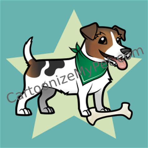 cartoonize  pet cartoon customizable gifts  pet lovers