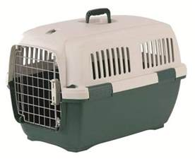 cat carrier the best cat carrier the mint hill times