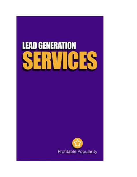 Lead Generation Services. Technology Sector Overview Storage Space Nyc. Running An Effective Help Desk. Digital Vs Offset Printing Debt Relief Review. Miami International Institute Of Art And Design. 250cc Breast Implants Pictures. What Are Current Auto Loan Rates. Cloud Computing Standards Normal Wisdom Teeth. Define Borderline Personality