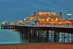 37 things that only people who live in Brighton know to be ...