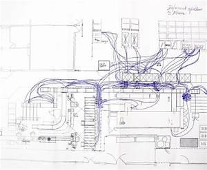 Walking Paths Parametric Design Tool  U2013 Frederick Van Amstel