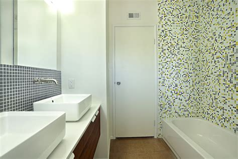 Home Depot Bathroom Tile Designs by Bath Shower Bathroom Tile Gallery With Stylish Effects