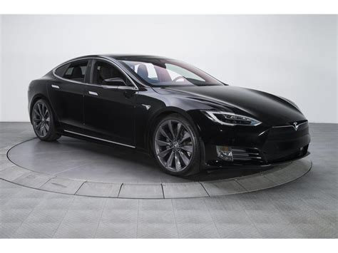 18+ Cheapest Tesla Car For Sale Images