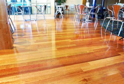 wholesale timber flooring australian chestnut flooring carrolls wholesale timber