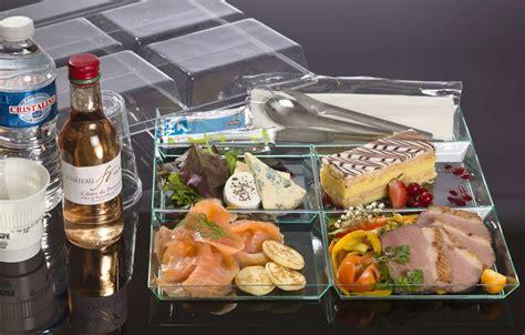 repas au bureau des repas gastronomiques au bureau c est possible