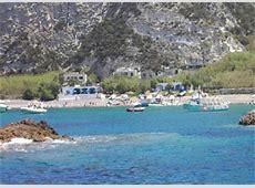 Cruises To Palmarola, Italy Palmarola Cruise Ship Arrivals