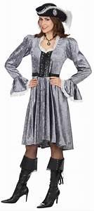 Davy Jones Kostüm : geisterschiff piratenkost m bei halloweenkost me net ~ Frokenaadalensverden.com Haus und Dekorationen