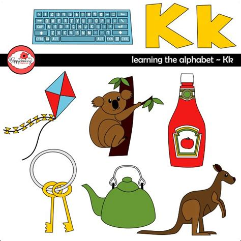 color beginning with k 151 best images about mygrafico teachers and school