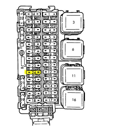 Nissan Quest Engine Diagram Thermostat