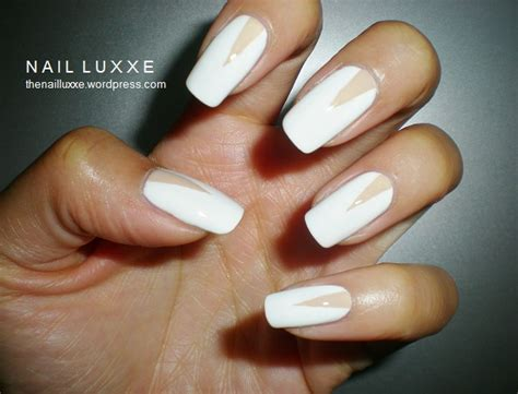 Barry M White And Lychee