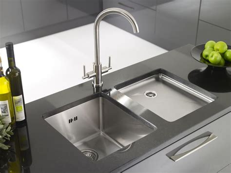 best kitchen sink taps 28 best tuscan sinks and taps images on 4553