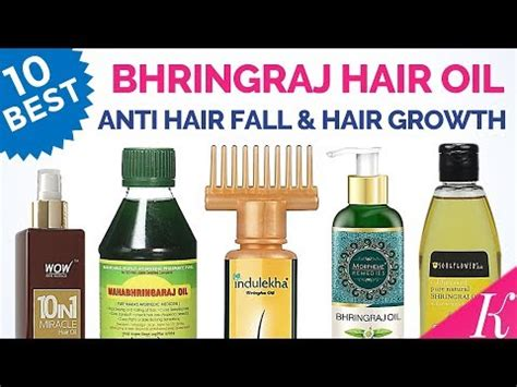 Best Hair Growth Products Near Me | Health Products Reviews