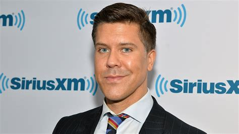 million dollar listing new york fredrik eklund