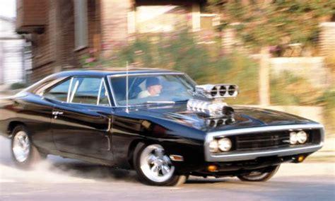 jeep jim shorkey family auto group blog