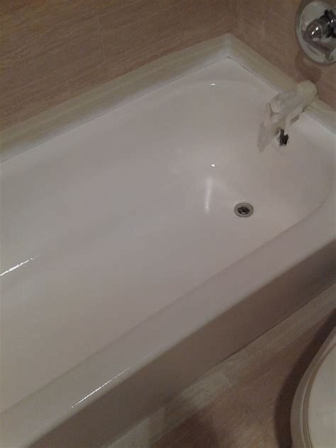 Bathtub Resurfacing Tx by Bathtub Refinishing Dallas 260 November 2016 Sale