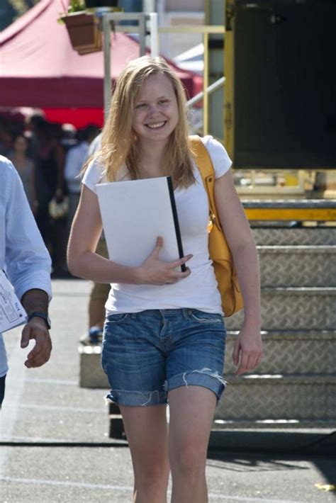 alison pill bikini alison courtney pill is a canadian actress a former child