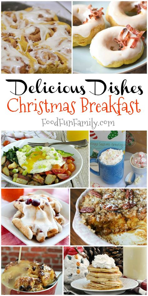 christmas breakfast recipes christmas breakfast recipes delicious dishes recipe party 48