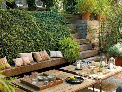 25 best ideas about plante grimpante ombre on