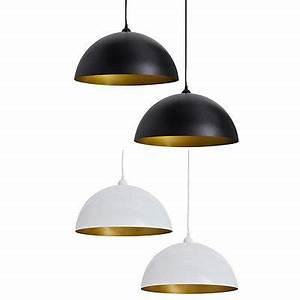 Lampe Esszimmertisch : die besten 25 lampe esszimmertisch ideen auf pinterest ~ Pilothousefishingboats.com Haus und Dekorationen