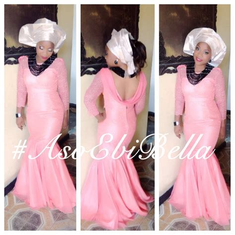weddings presents asoebibella vol  easter edition