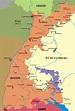 Baden (Land) – Wikipedia