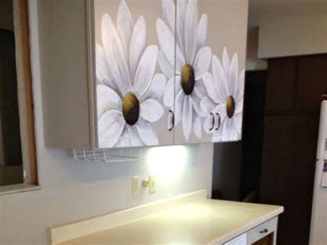 Transform Your Kitchen Cabinets Without Paint (11 Ideas