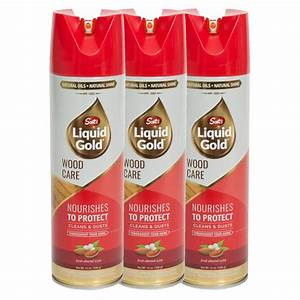 scott39s liquid gold floor restore renews protects With liquid gold floor restore