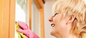 Fenster Putzen Im Winter : fenster putzen im winter darauf sollte man achten haushaltshilfen24 ~ Watch28wear.com Haus und Dekorationen