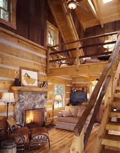 small log home interiors photos of a tiny log cabin home the installment of the log home diary