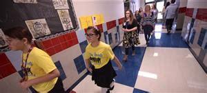 willow springs elementary school homepage