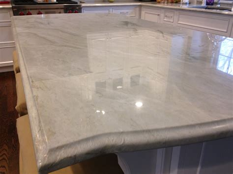 sea pearl quartzite counter city kitchen bath design