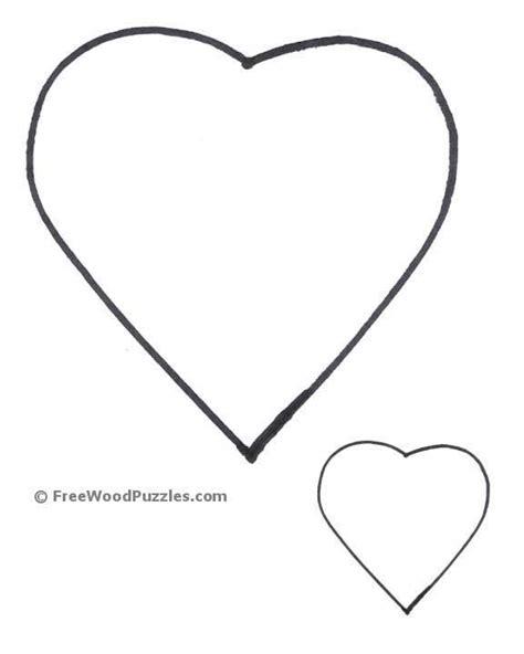 printable shapes star patterns heart patterns moon shapes