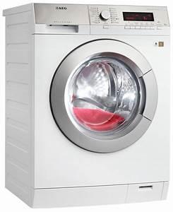 Aeg Waschmaschine Resetten : aeg waschmaschine lavamat l87404efl a 10 kg 1400 u min online kaufen otto ~ Frokenaadalensverden.com Haus und Dekorationen