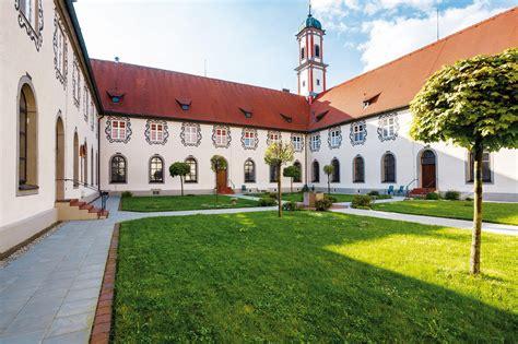 kuroase im kloster bad woerishofen planetbox