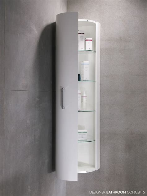 wall mounted kitchen cabinets mesmerizing white bathroom wall cabinet on corner cabinets 6948