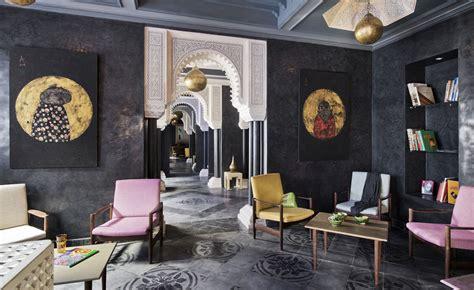 riad goloboy hotel review marrakech morocco wallpaper