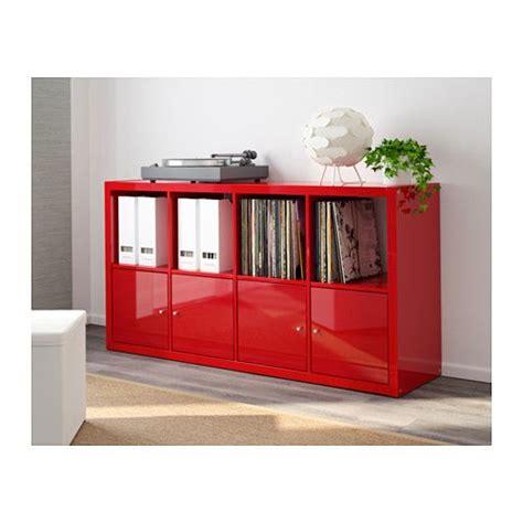 kallax tv regal furniture and home furnishings interior design bookcase shelves kallax kallax shelf