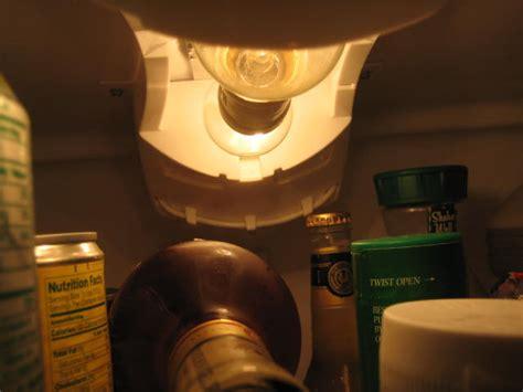 kenmore fridge dripping water