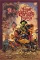 Muppet Treasure Island & The Great Muppet Caper Blu-ray ...