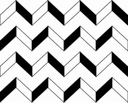 Zigzag Lines Clipart Transparent Line Background Backgrounds