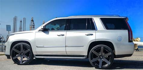 big wheels for cadillac escalade giovanna luxury wheels cadillac escalade giovanna dublin 6 giovanna luxury wheels